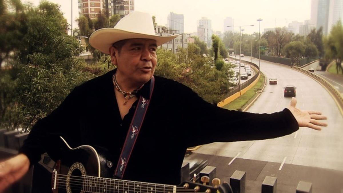 LALO Tex Tex