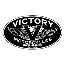 RIP: Victory Motorcycles