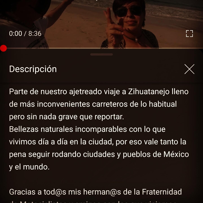 Vámonos a Zihuatanejo! (Full)