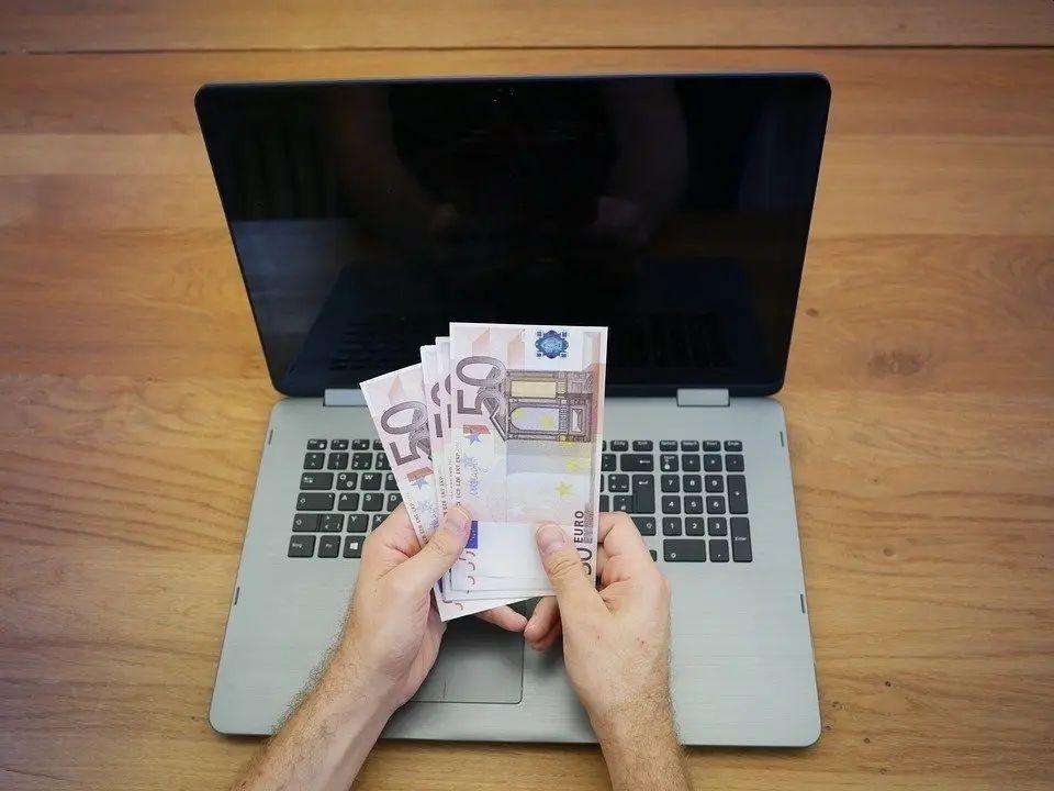 Pros y Contras de Comprar y Vender de Segunda mano